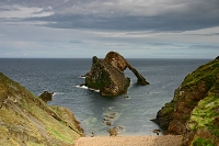 Bowfiddle Rock